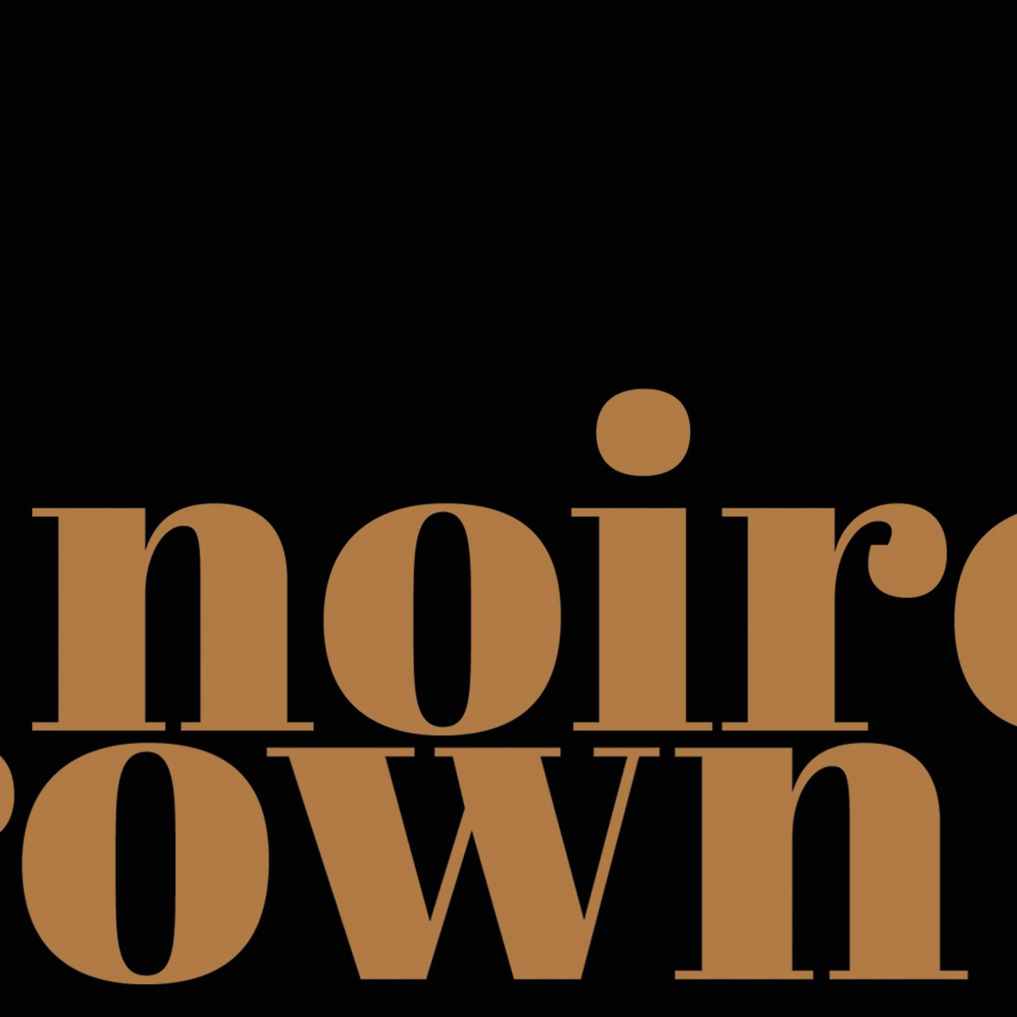 http://noirown.