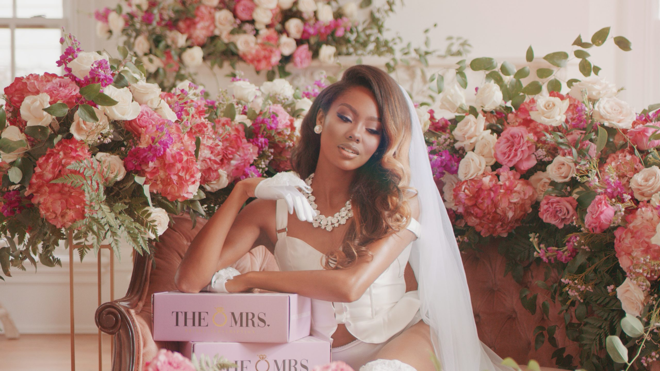 http://the%20mrs%20bridal.
